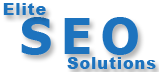 Elite SEO Solutions