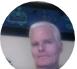 Brad Monson, Managing Director
